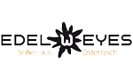 friesenecker-optik-edelweys